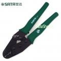 Клещи Sata для обжима кабеля , S91106