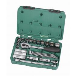 Набор инструментов SATA  09506