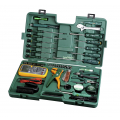 Инструмент электрика набор SATA 09535