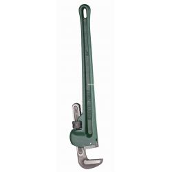 Ключ трубный Sata 450мм S70816