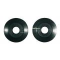 Ролики для трубореза Sata 6,2х18мм; 6,2х22мм, S97312